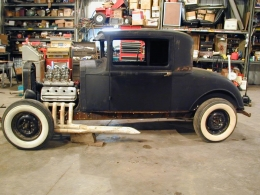 1939 Chevrolet Parts Diagrams together with 1940 Chevrolet 2 Door Sedan Rat Rod furthermore 1939 Dodge Coupe Vin Location furthermore 1932 Ford Wiring Diagram further 1950 Ford F1 Door Panels. on 1950 chevy 2 door coupe deluxe